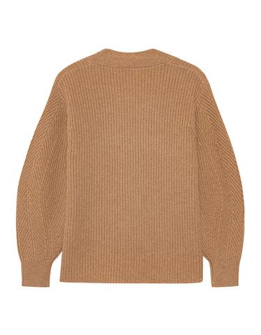 steffen-schraut-d-cardigan-kurz_beige