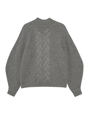 steffen-schraut-d-pullover-turtleneck_grey