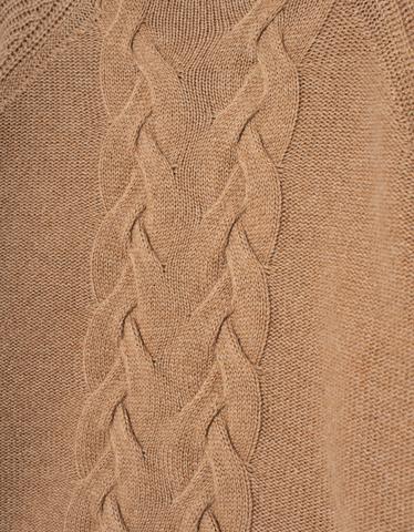 steffen-schraut-d-pullover-turtleneck_beige