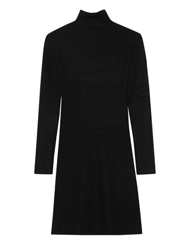 steffen-schraut-d-kleid-strick-turtleneck-strass_black