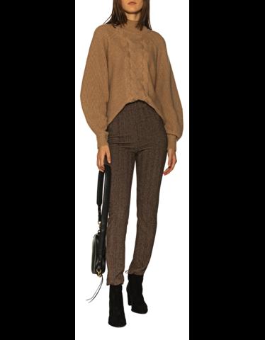 steffen-schraut-d-legging-mittelnaht_brown