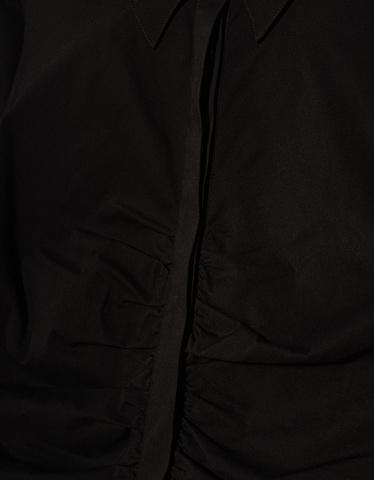 steffen-schraut-d-bluse-raffung_black