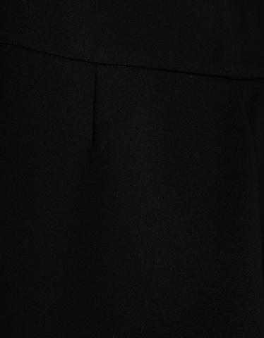 steffen-schraut-d-hose-button_black