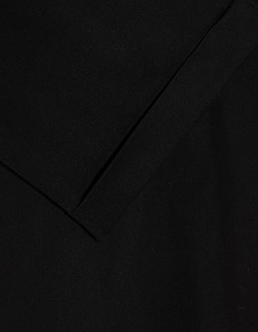 steffen-schraut-d-blazer-_black