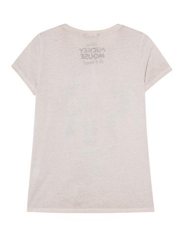 kom-princess-d-t-shirt-disney-minnie-ok-washed_1_beige