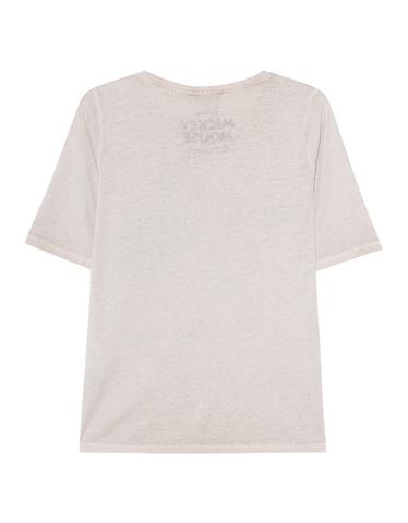 kom-princess-d-t-shirt-disney-mickey-washed-halfsleev_1