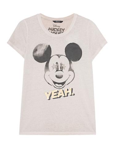 kom-princess-d-t-shirt-disney-mickey-yeah-washed-t_fnlt