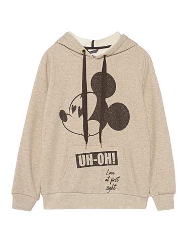 kom-princess-d-hoodie-disney-mickey-oh-deco-hoody_beige