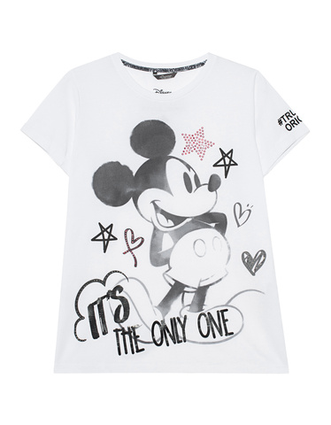 princess-d-tshirt-sporty-mickey_1_white