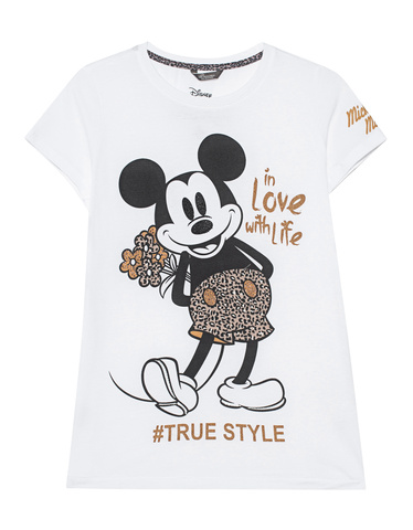princess-d-tshirt-sporty-mickey_1_whitee