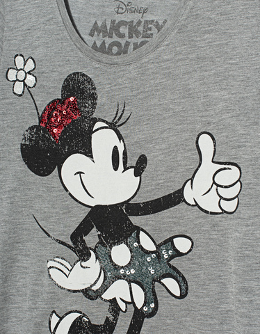 princess-d-tshirt-disney-minnie_1_grey