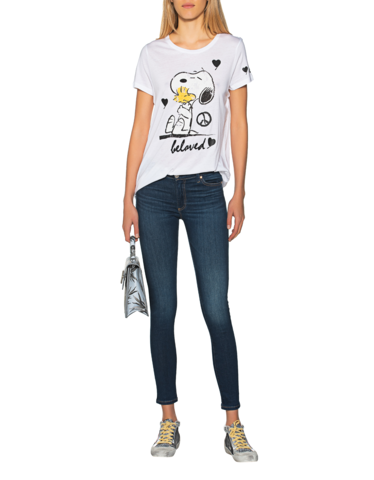 princess-d-shirt-snoopy-beloved_white