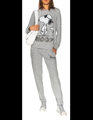 princess-d-pullover-snoopy_1_grey