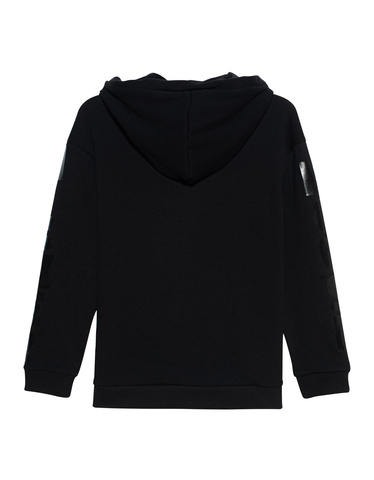 princess-d-hoodie-disney-japan-mickey_1_black