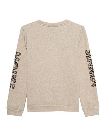 princess-d-sweater-disney-japan-minnie_1_beige