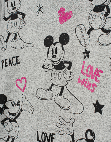 princess-d-sweatshirt-mickey-allover_1_grey
