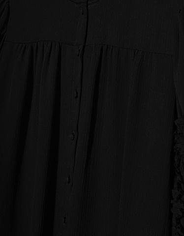 steffen-schraut-d-bluse-r-schenkragen-_1_black