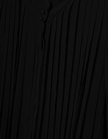 steffen-schraut-d-bluse-_black
