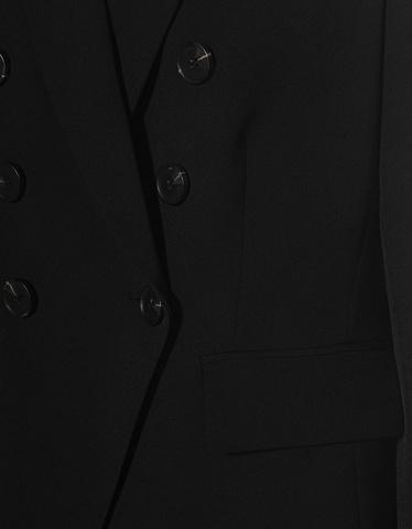 steffen-schraut-d-blazer-_1_black