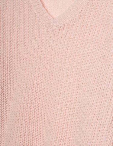 steffen-schraut-d-pullover-strick_rose
