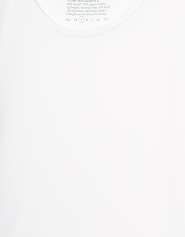 kom-funktion-schnitt-d-t-shirt-batty-holz_white