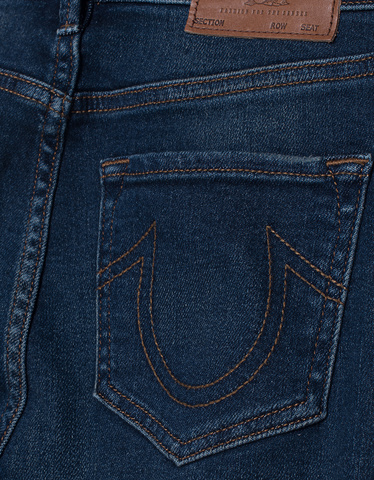 true-religion-d-jeans-high-waist-halle-dark-daze-_1_darkblue