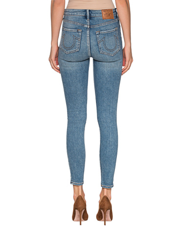 true-religion-d-jeans-high-waist-halle-turn-on-the-light-_blue