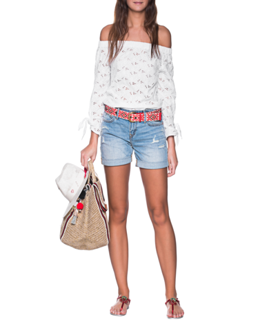 true-religion-d-shorts-jayde-light-on-love_1_lightblue