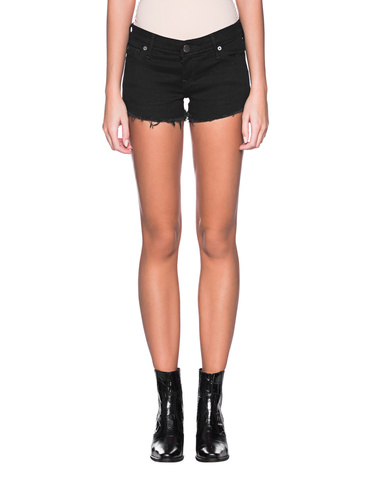 true-religion-d-shorts-flap_1_Black