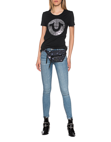 true-religion-d-tshirt-horseshoe-foil-maze_1_black