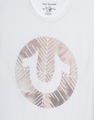 true-religion-d-tshirt-horseshoe-foil-maze_1_white