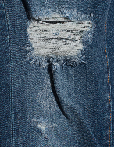 true-religion-d-jeans-halle-blue-bands-destroy-_1_blue