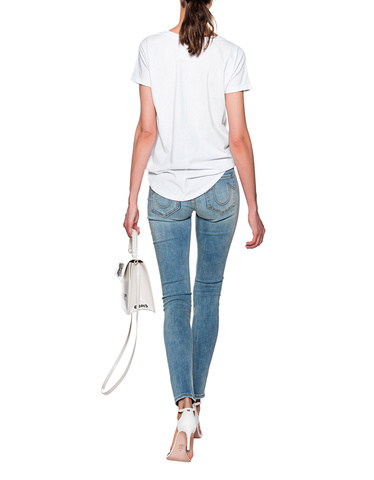 true-religion-d-jeans-jenny-curvy_bleus