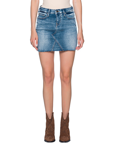 true-religion-d-rock-mini-cut-off-_1_blue