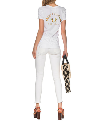 true-religion-d-t-shirt-horseshoe-_1_white