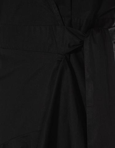 sosue-d-keid-carmen-black_1_black