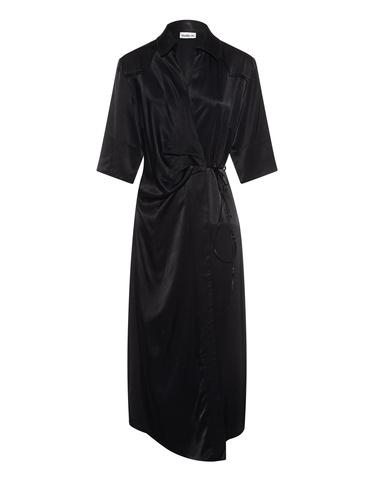 sosue-d-kleid-wrapm-dress_1_black