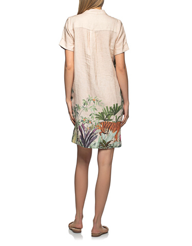princess-d-kleid-pastel-jungle-linen_1_multicolor