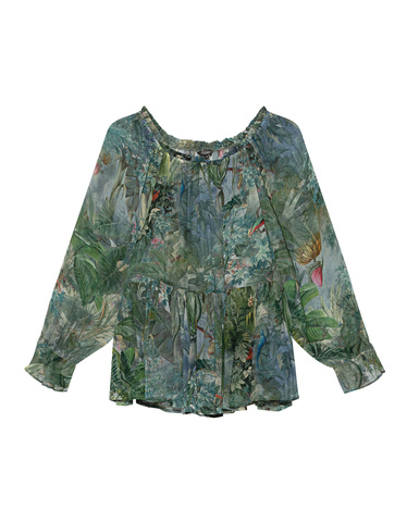 princess-d-bluse-carmen-jungle-allover_1_multicolor