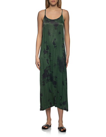 frogbox-d-kleid-shoulder-strap-batik_1_green