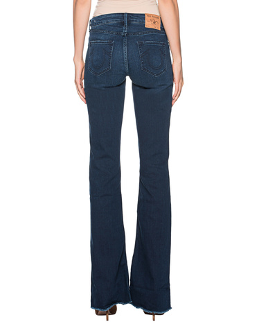 true-religion-d-jeans-fey-blue-black_bls