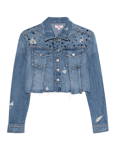 true-religion-d-jeansjacke-cropped-boxy-destroy_1_blue