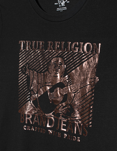 true-religion-d-shirt-crew-buddha-tee-foil-_blacks