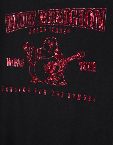 true-religion-d-tshirt-jewel-foil-buddha_1_black