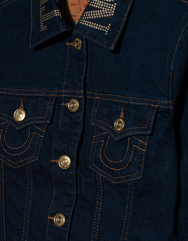 true-religion-d-jogger-skinny-trucker_blues