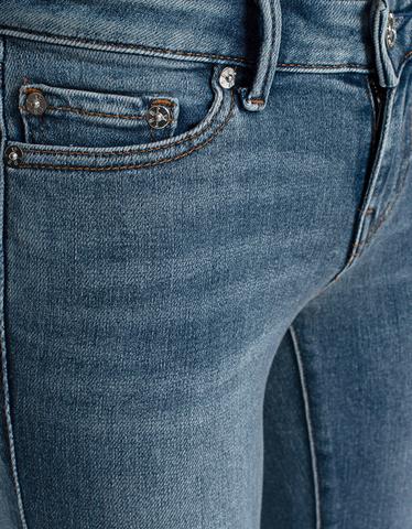 true-religion-d-jeans-halle-no-flap_bls
