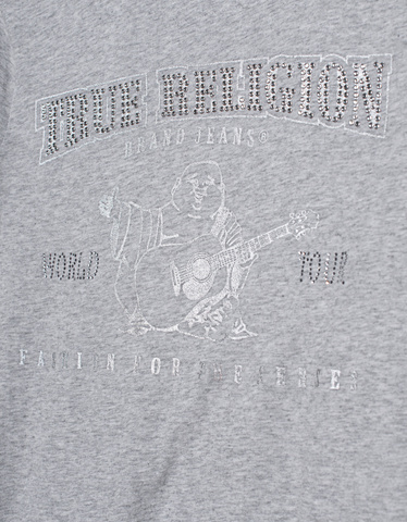 true-religion-d-shirt-shine-buddha-crew-core-heather-grey_gry