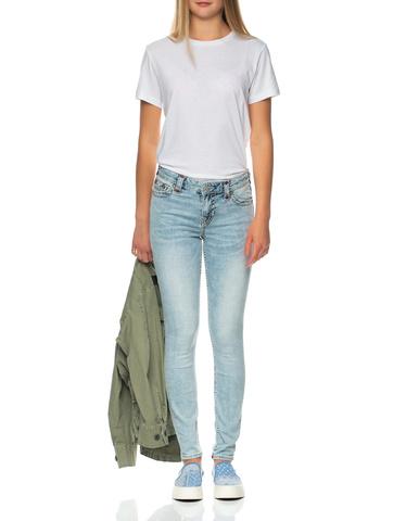funktion-schnitt-d-shirt-tencel-rundhals_1_brightwhite