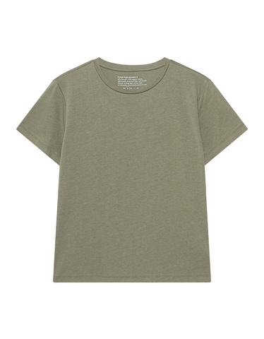 funktion-schnitt-d-shirt-tencel-rundhals_state