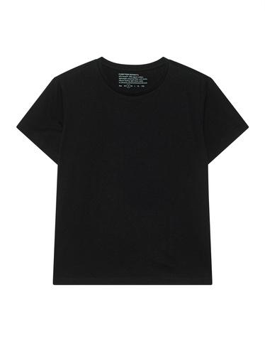 funktion-schnitt-d-shirt-tencel-rundhals_black